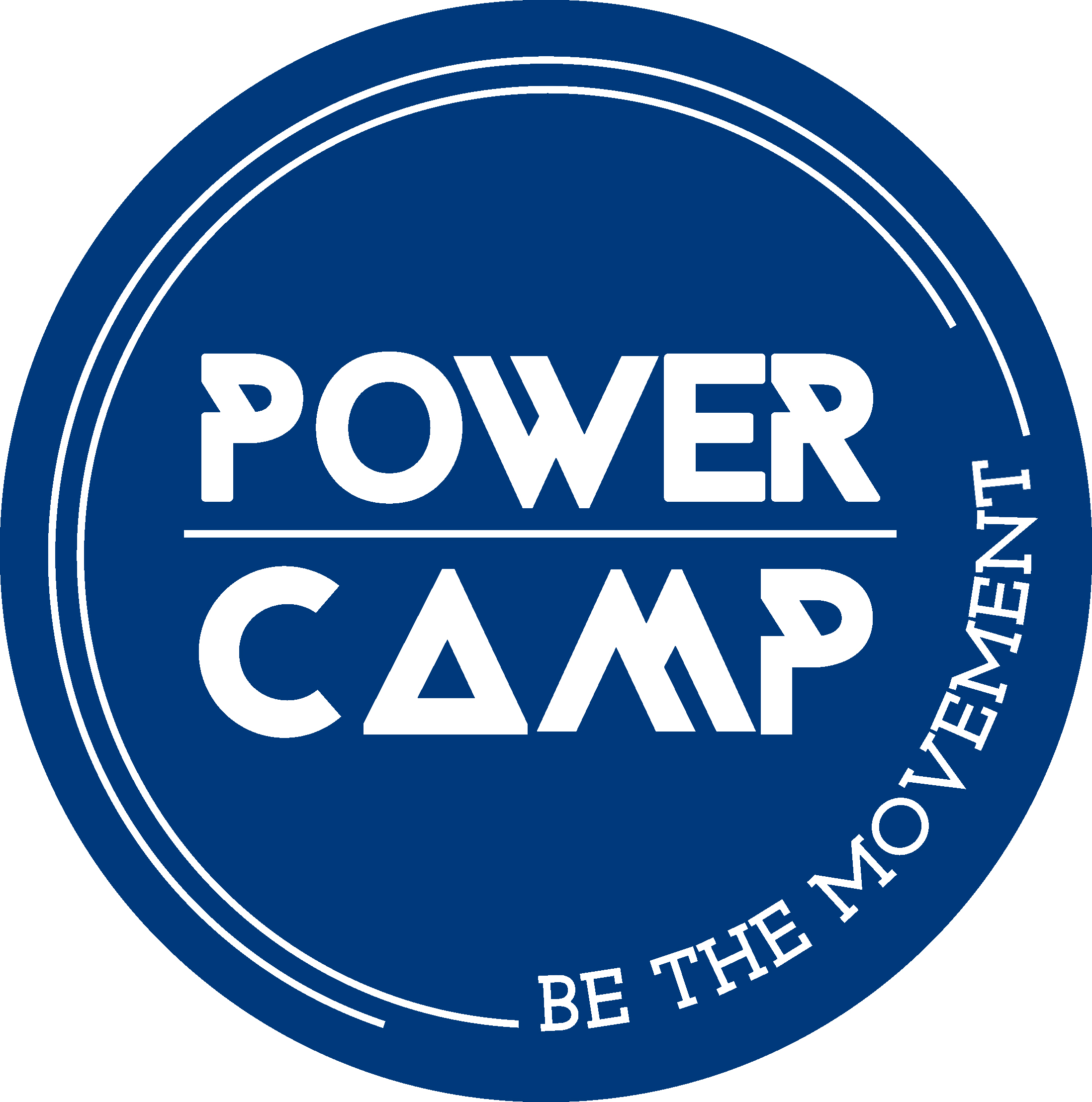 Coaching powercamp